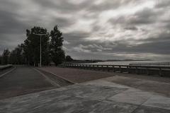 MEMORIA_004_Alfonsina