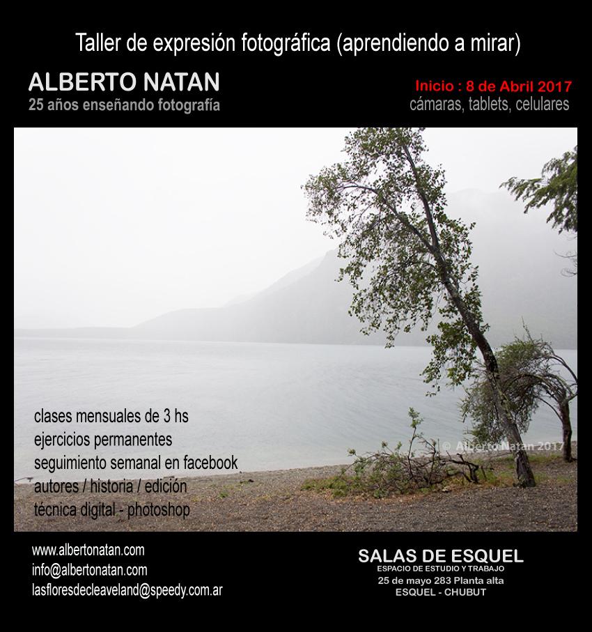 publicidad53